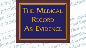 med_record_cover_pict_333